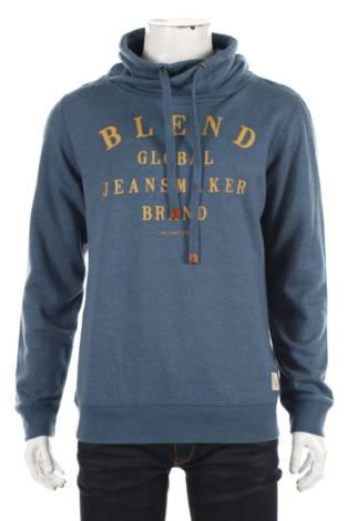 Спортна блуза Blend