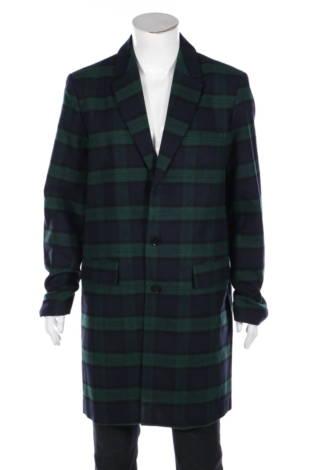 Зимно палто Pier One