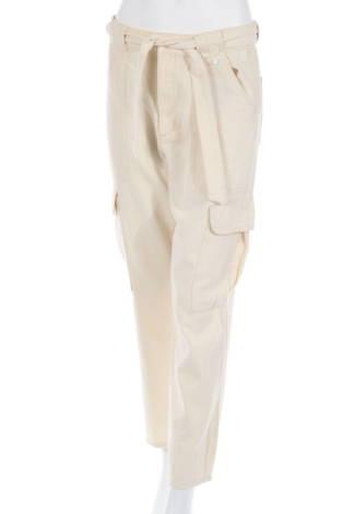 Спортен панталон MANGO