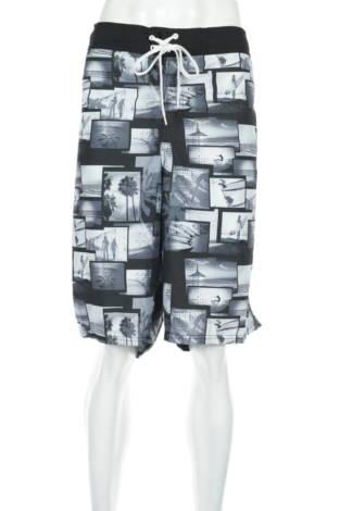 Спортни къси панталони RODEO