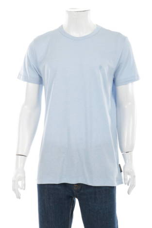 Тениска FRENCH CONNECTION