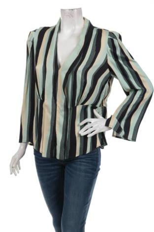 Блуза SISLEY