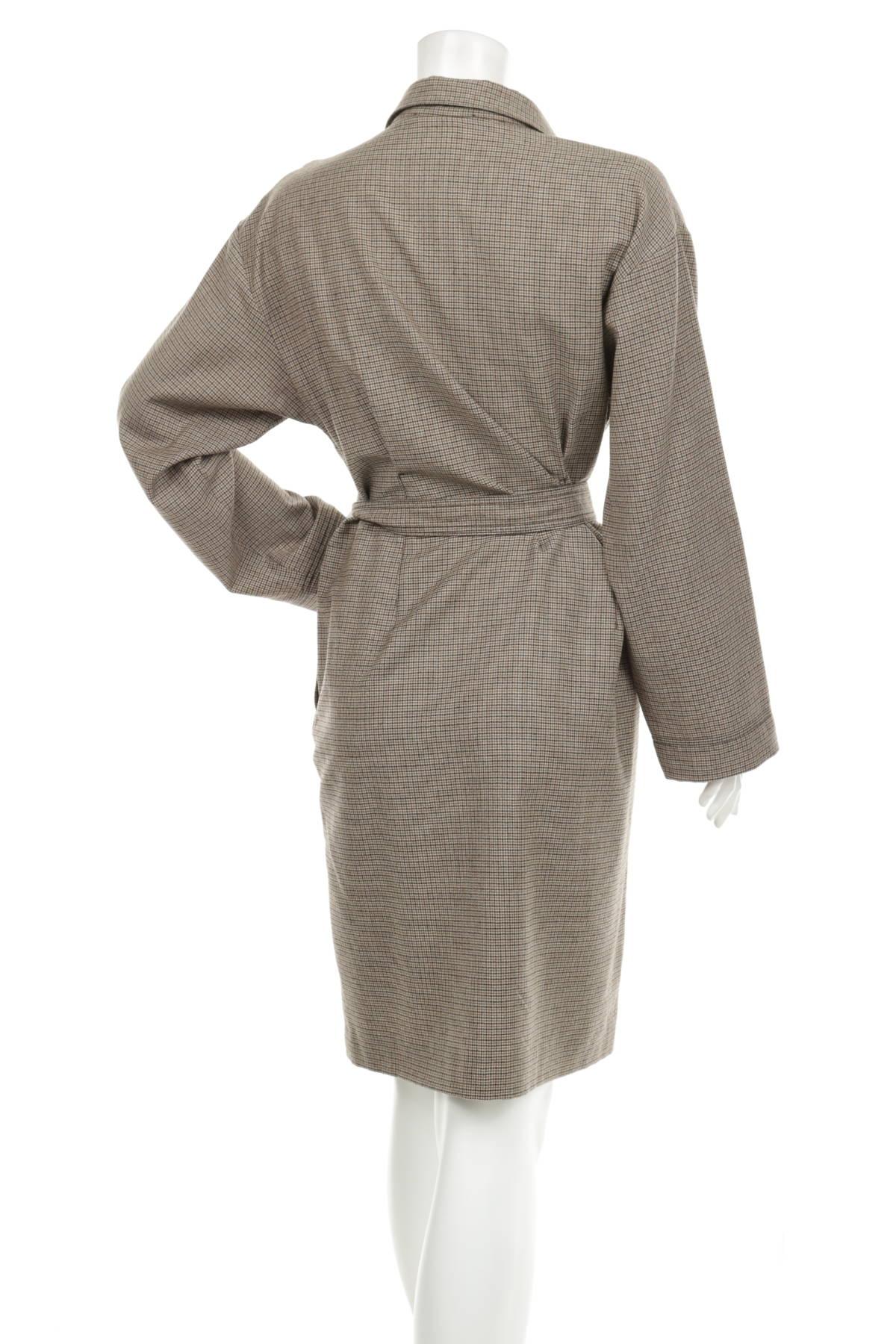Ежедневна рокля MAX MARA2