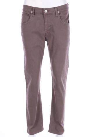 Панталон Hudson
