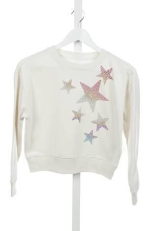 Детска блуза GAP