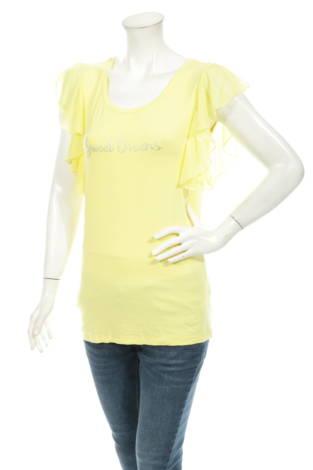 Блуза MELROSE