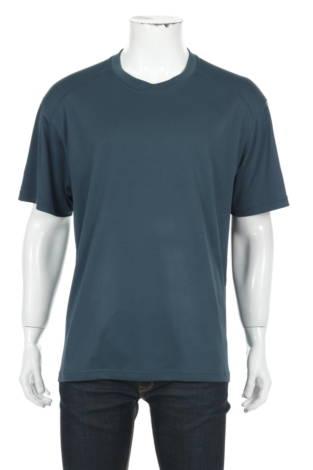 Тениска VAUDE