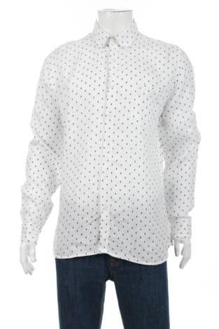 Спортно-елегантна риза CHEVALERESK