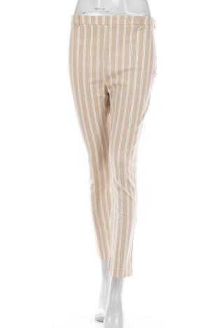 Панталон FOREVER 21