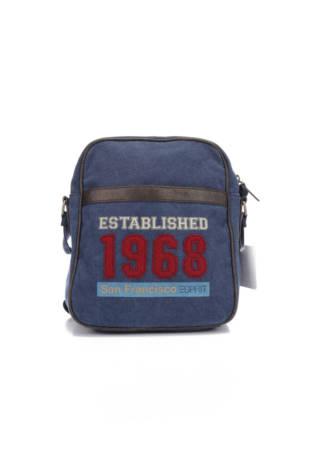 Чанта през рамо ESPRIT