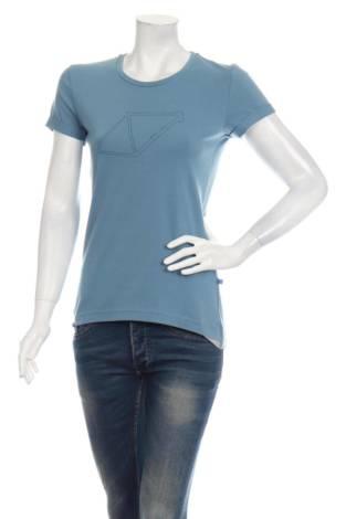 Тениска с щампа ZIENER