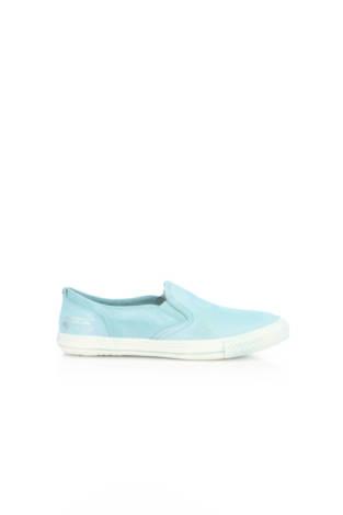 Спортни/Ежедневни обувки LE COQ SPORTIF