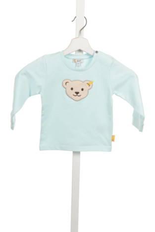 Детска блуза STEIFF