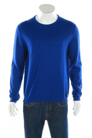 Пуловер Esprit1