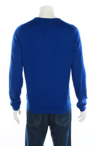 Пуловер Esprit2