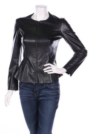 Яке Zara Basic1