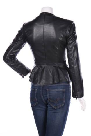 Яке Zara Basic2