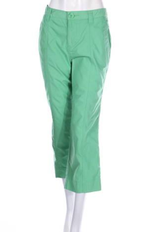 Панталон Eddie Bauer1