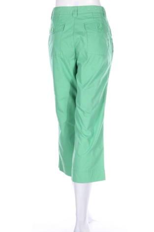 Панталон Eddie Bauer2