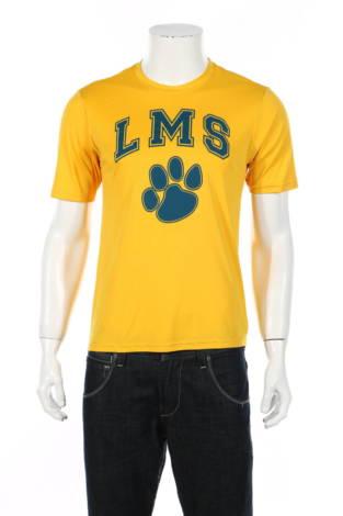 Тениска A41