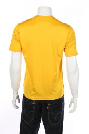Тениска A42