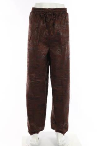 Спортен панталон PWT CLASSIC ATHLETIC