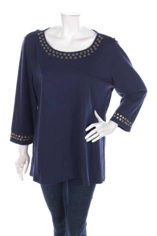 Блуза Jm Collection