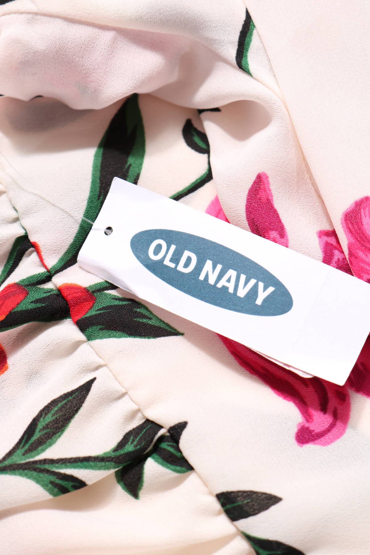Блуза Old Navy3