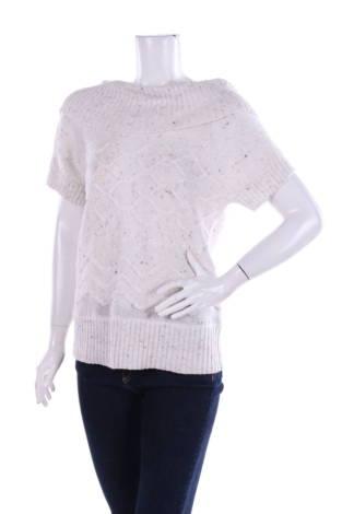 Пуловер CATO
