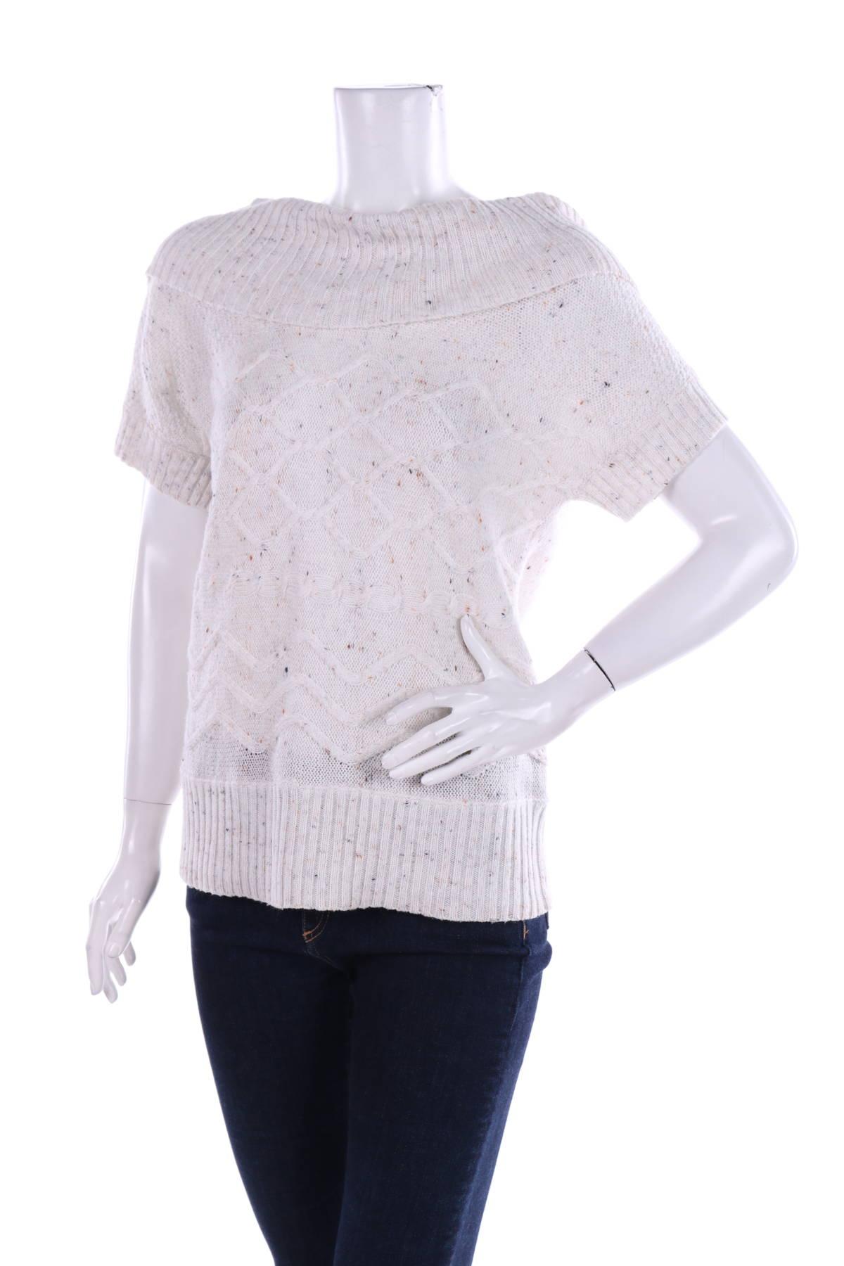 Пуловер CATO1