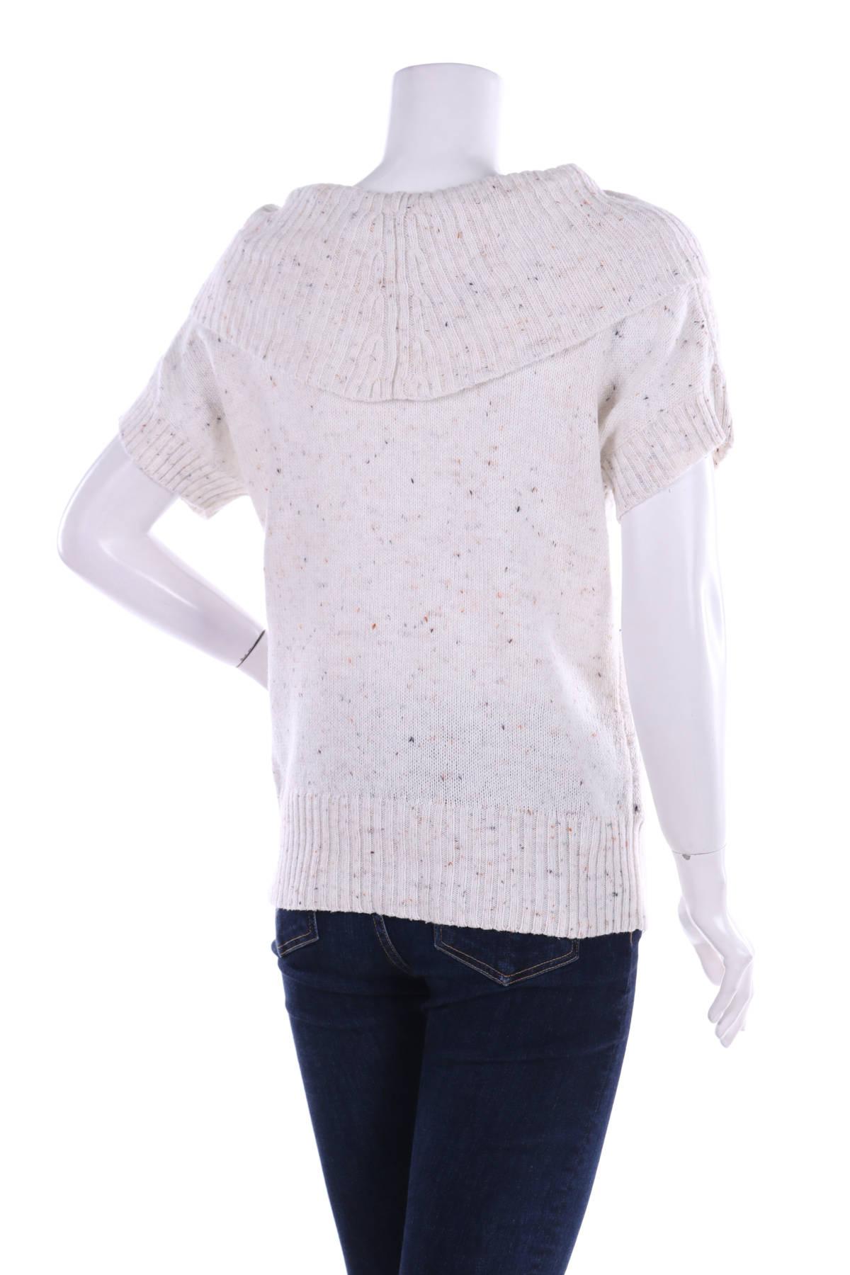 Пуловер CATO2