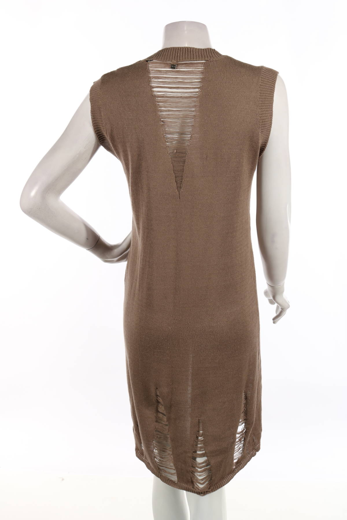 Ежедневна рокля RUDSAK2