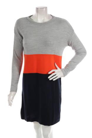 Ежедневна рокля Asos