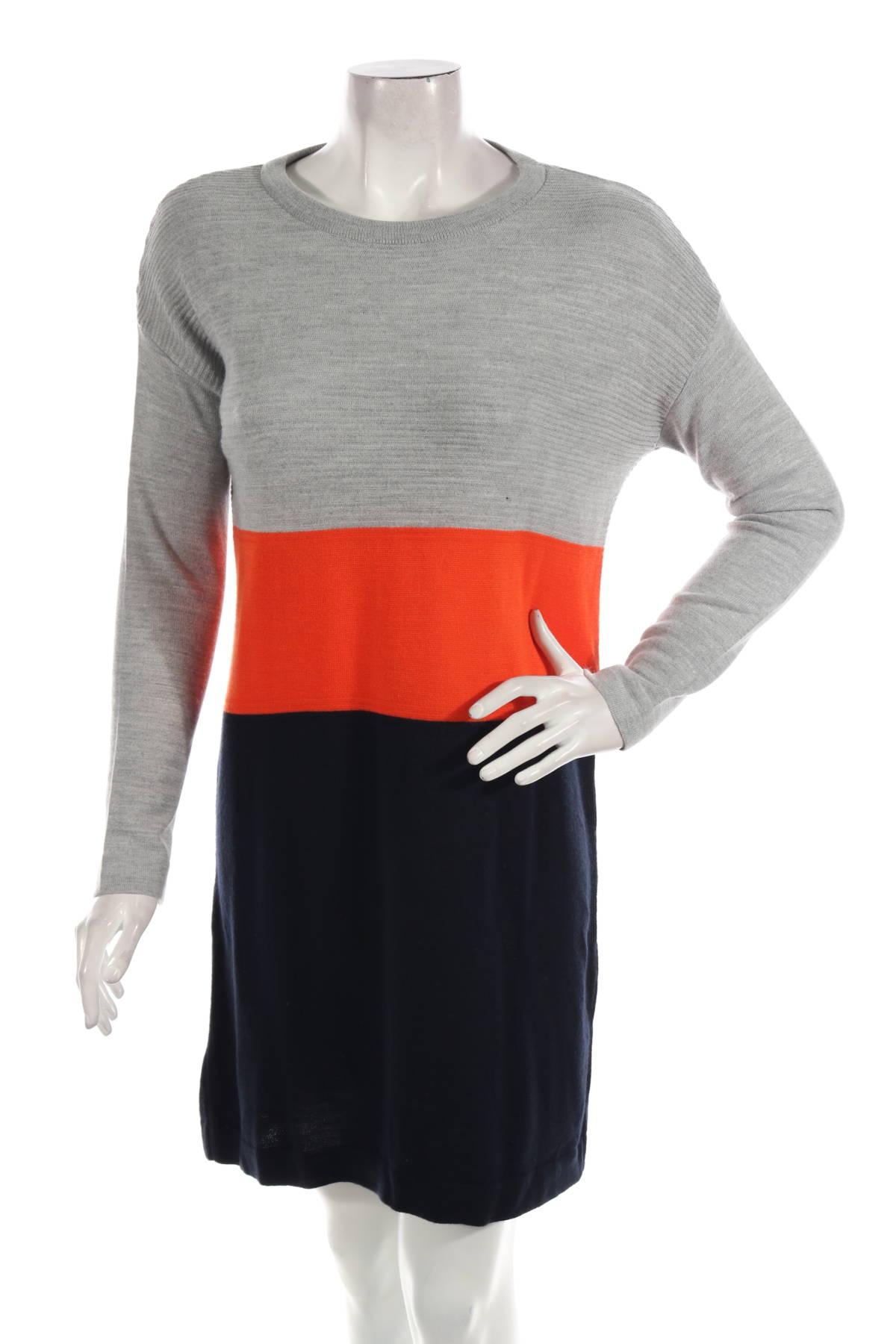 Ежедневна рокля Asos1