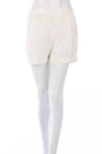 Къси панталони H&M Conscious Collection