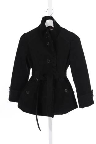 Детско зимно палто KC Collections