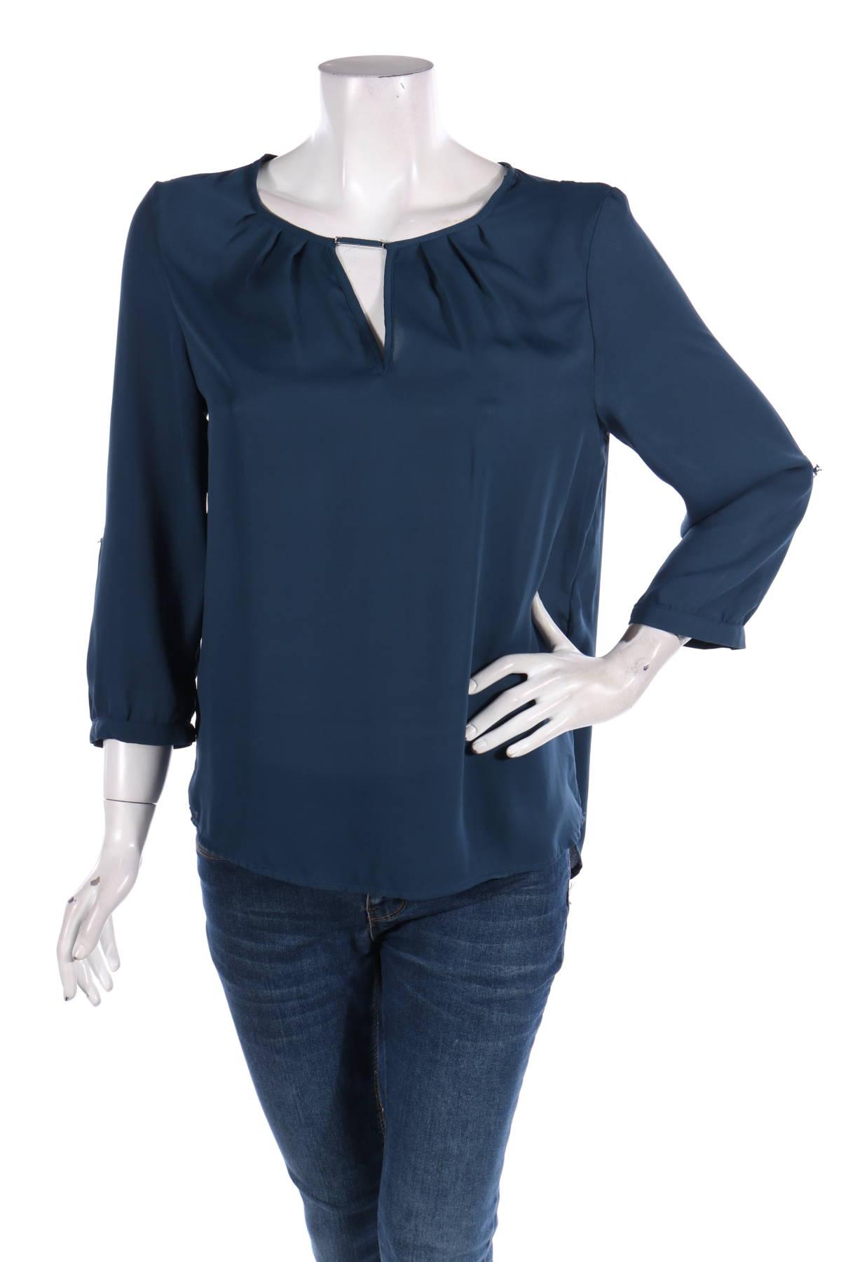 Блуза ATMOSPHERE1