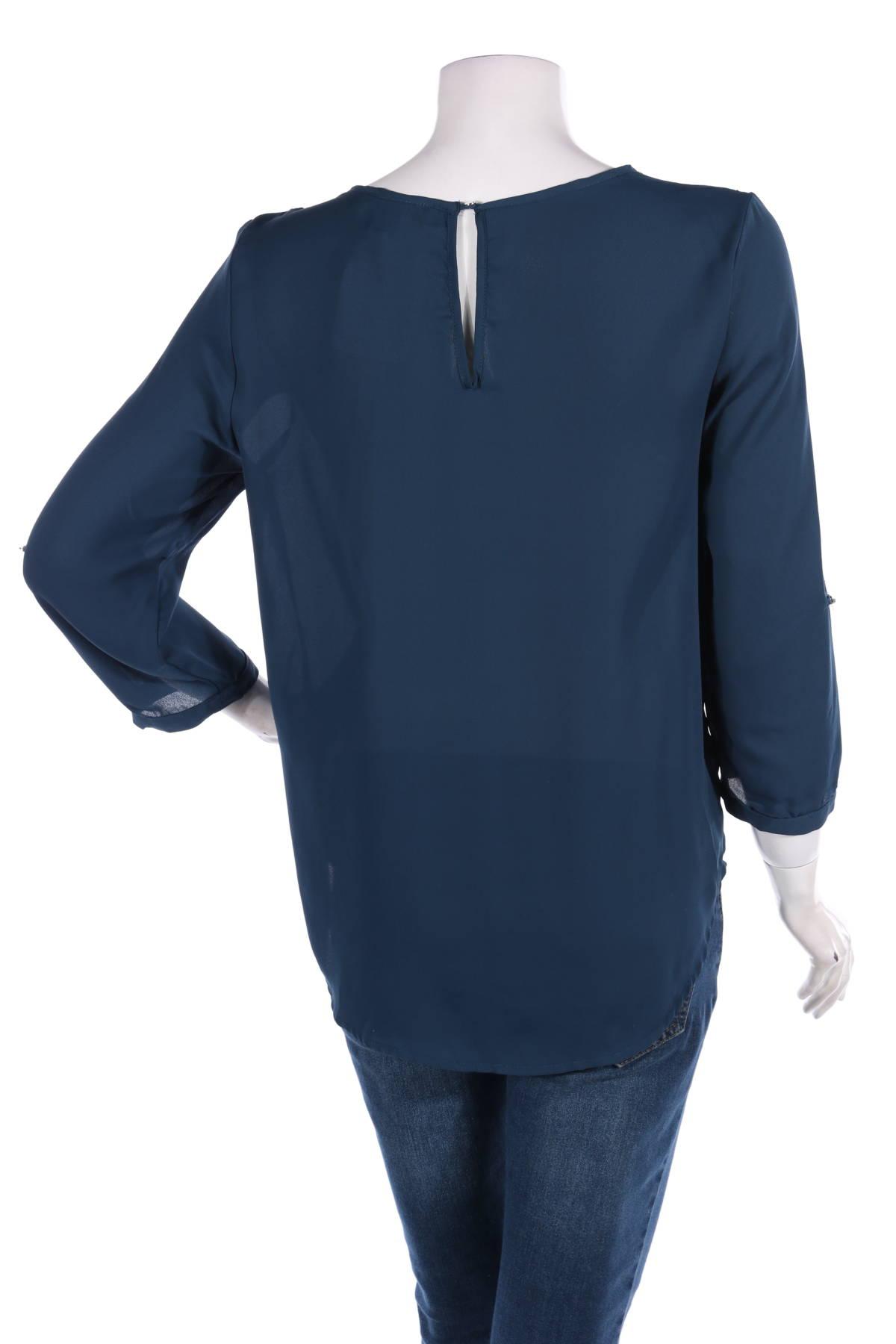 Блуза ATMOSPHERE2