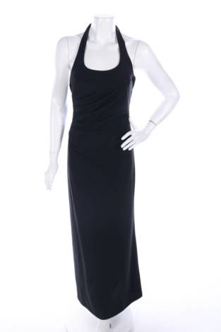 Официална рокля NICOLE MILLER