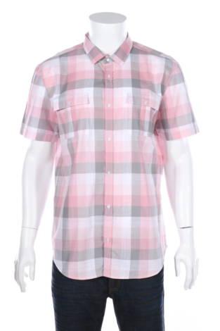 Спортно-елегантна риза Calvin Klein