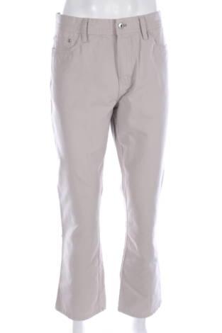 Панталон Weatherproof