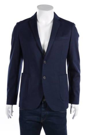 Спортно-елегантно сако S.Oliver