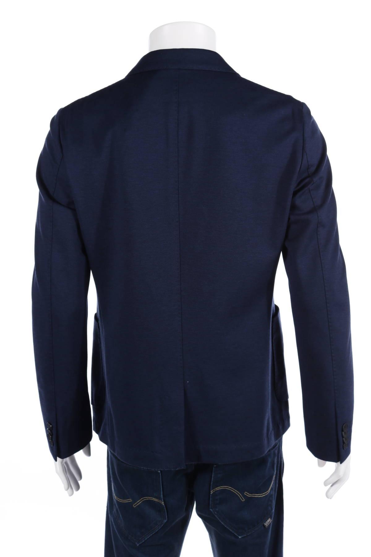 Спортно-елегантно сако S.Oliver2