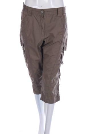 Спортен панталон Jensen