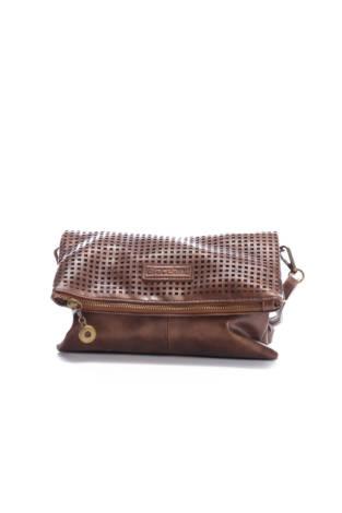 Кожена чанта Graceland