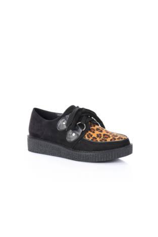 Ниски обувки LPB