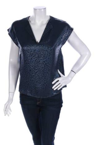 Блуза LAUREN VIDAL