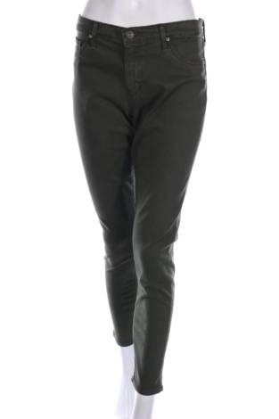 Панталон Adriano Goldschmied
