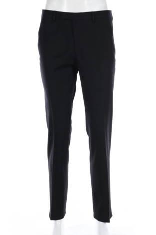 Официален панталон Mc Neal