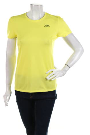 Спортна тениска Kalenji